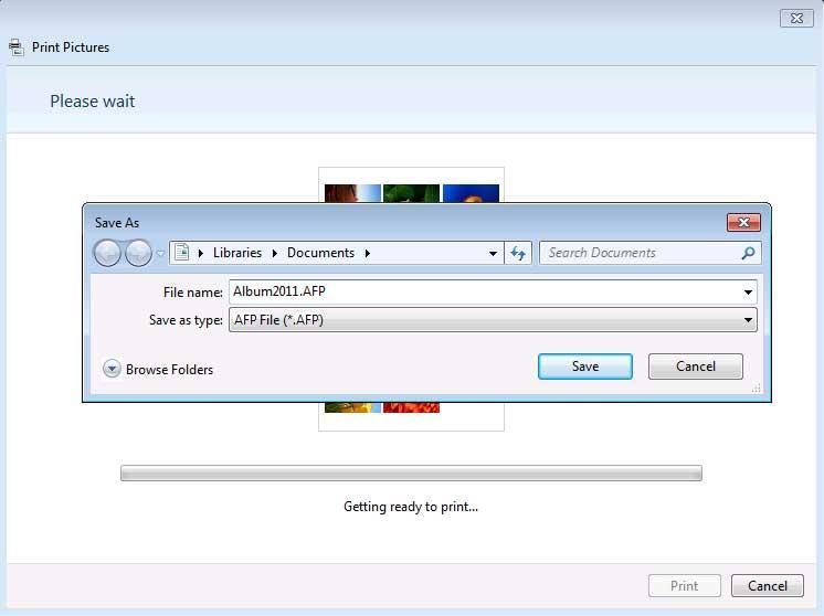 Hasp Hl 3.25 Driver Windows 7 32 Bit Download